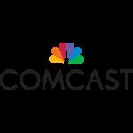 comcast-home54