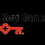 keybank-logo-1