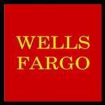 wellsfargo-logo34