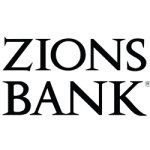 zions-bank4859